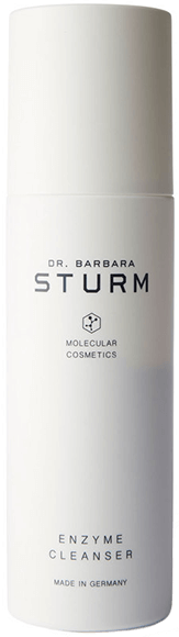 Dr. Barbara Sturm ENZYME CLEANSER