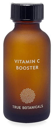 True Botanicals VITAMIN C BOOSTER