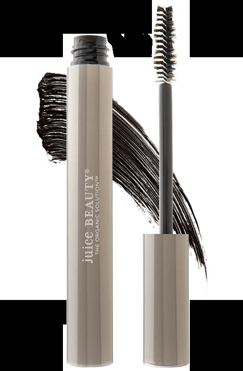 Juice Beauty Phyto-Pigments Ultra-Natural Mascara