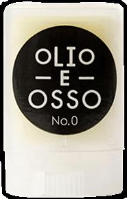 Olio e Osso No 0 Netto Balm