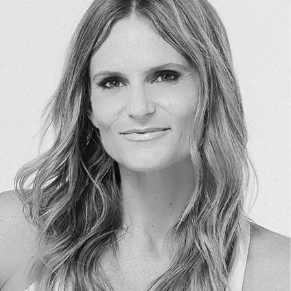 Lauren Roxburgh