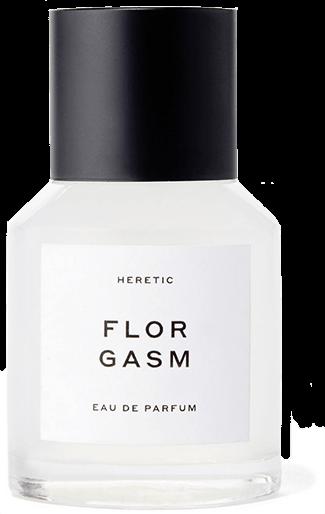 Heretic Florgasm Perfume
