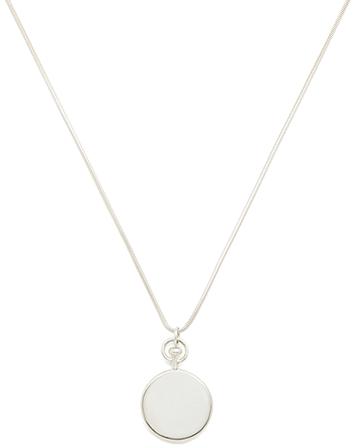 SOPHIE BUHAI pendant
