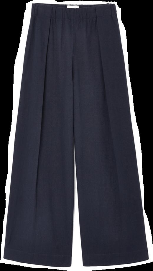 FABIANA PIGNA trousers