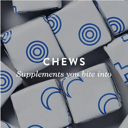 goop chews