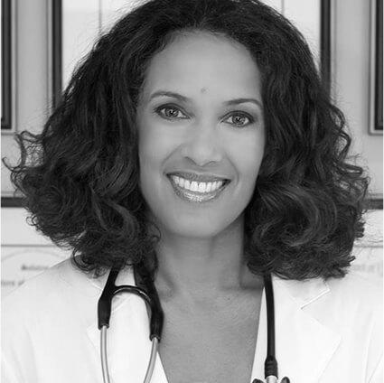 Robynne Chutkan, MD