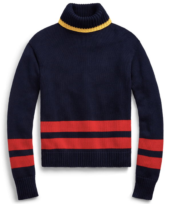 POLO RALPH 
