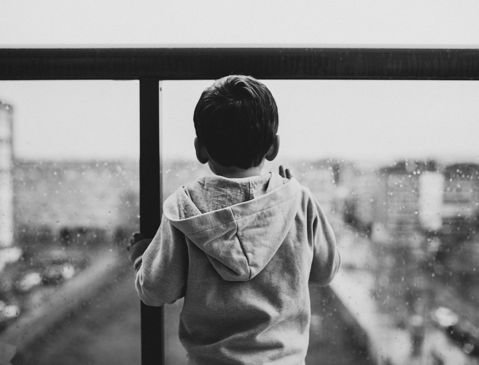 Effects of Childhood Trauma May Persist in Brain Connectivity of Depressed Patients