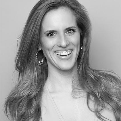 Ellie Cobb, PhD