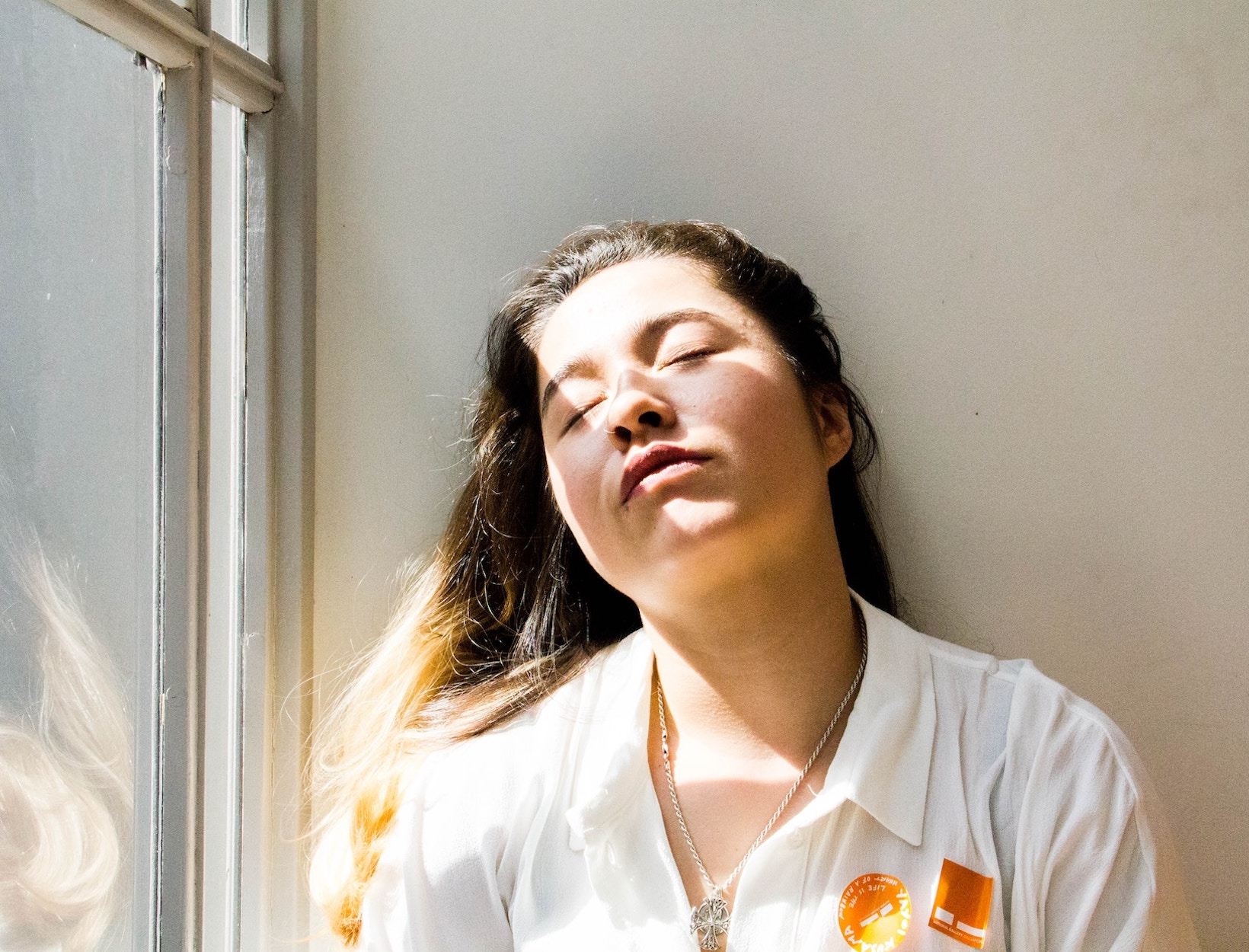 You're Not Getting Enough Sleep—and It's Killing You