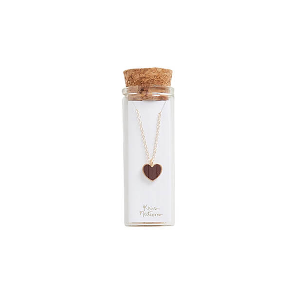 Kris Nations Necklace