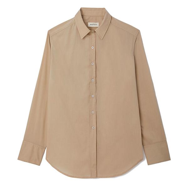 Matteau Shirt