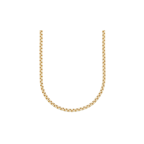 Laura Lombardi Necklace