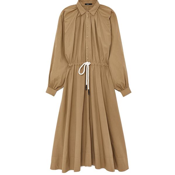 Bassike Dress