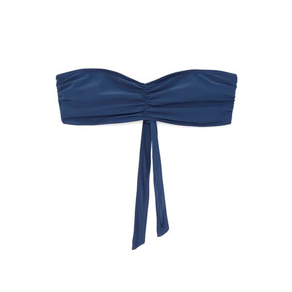 Miné Mediterranean Bikini Top