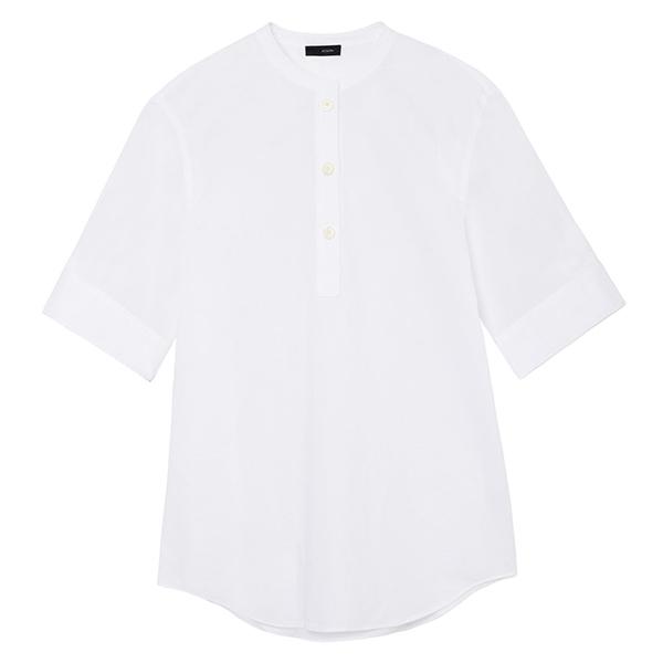 Joseph White Shirt