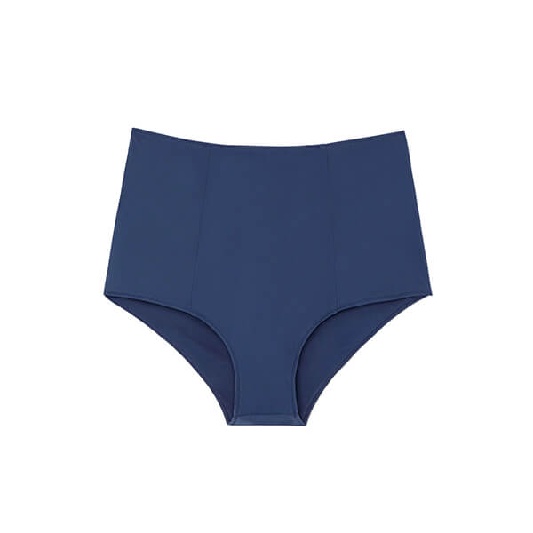 Miné Mediterranean Bikini Bottom