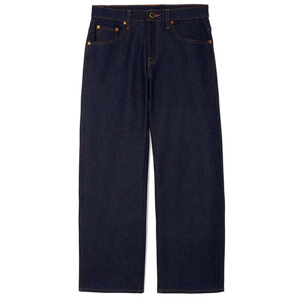 khaite jeans