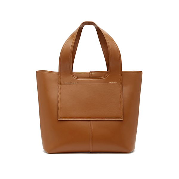 Victoria Beckham Bag