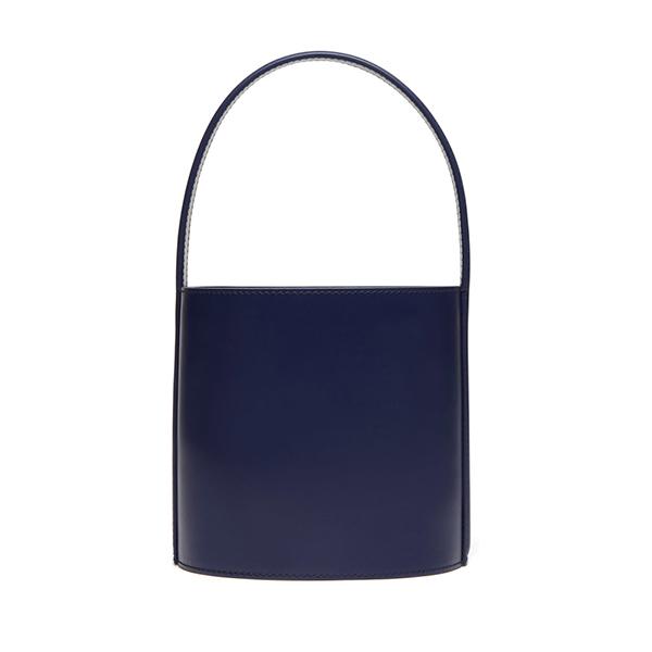 Staud Bissett Bucket Bag