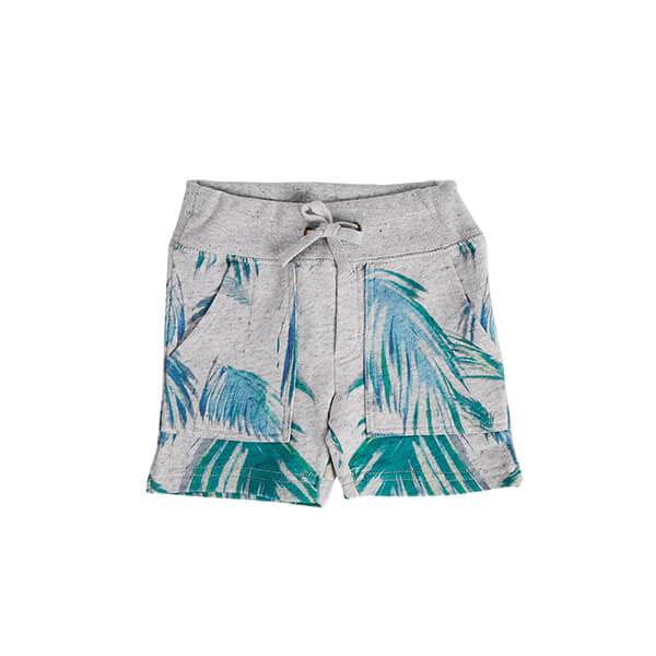 Ao76 Shorts