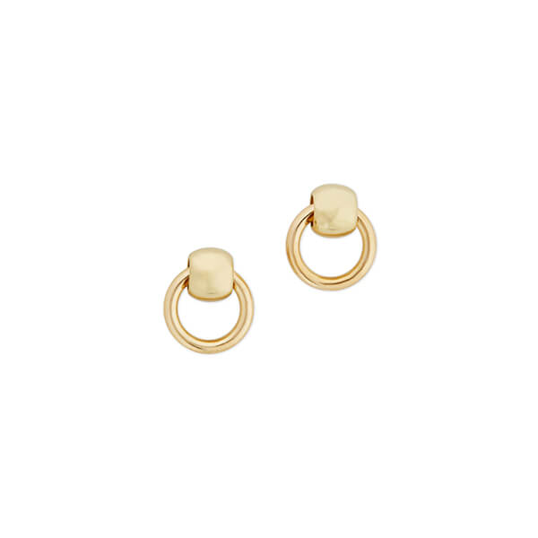 Laura Lombardi Earrings