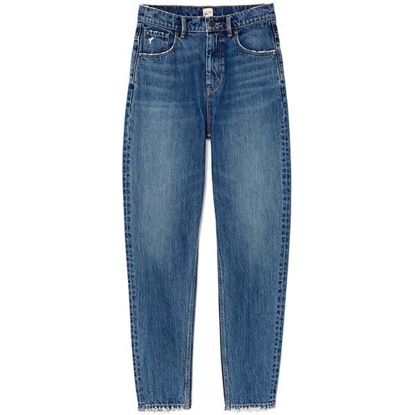Rebecca Taylor La Vie Emilie Jeans