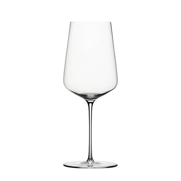 ZALTO Hand-Blown Universal Wine Glass