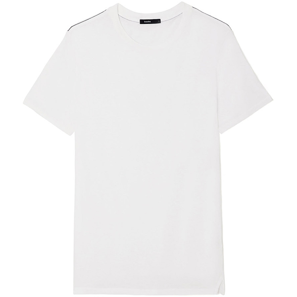 Classic Vintage T-Shirt