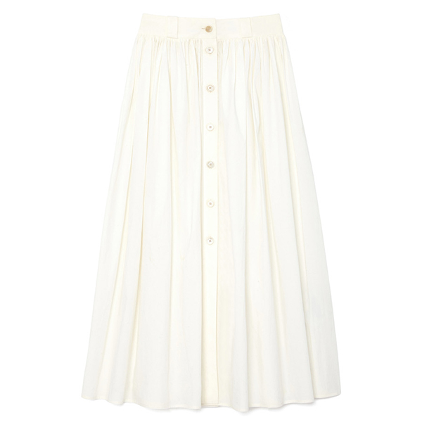 Brock Collection Skirt