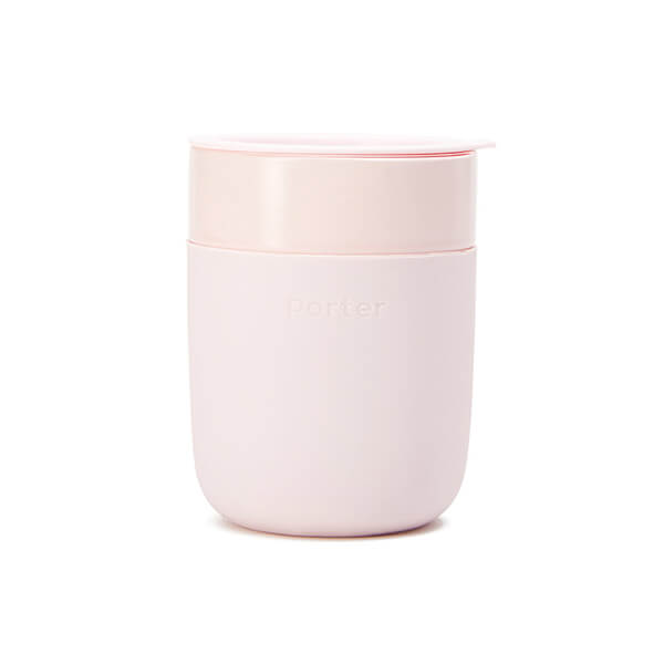 Porter Ceramic To-Go Mug