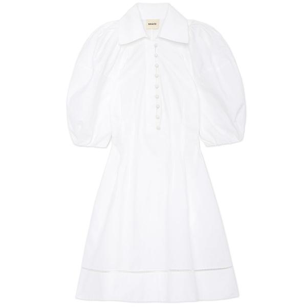 Khate Dress