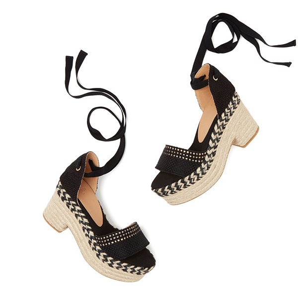 Castañer Heels