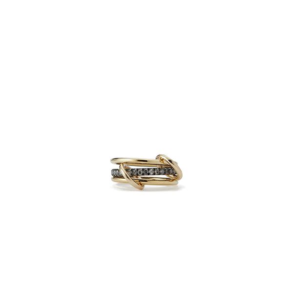 pinelli Kilcollin x goop ring