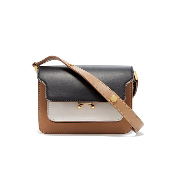 Marni Bag