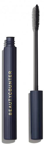 Beautycounter Lengthening Mascara
