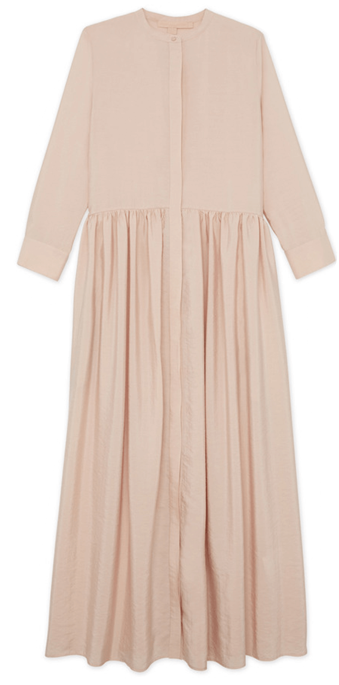 Brock Collection Ochi Ladies Dress