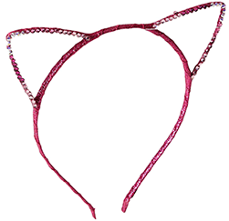 Bari Lynn Headband