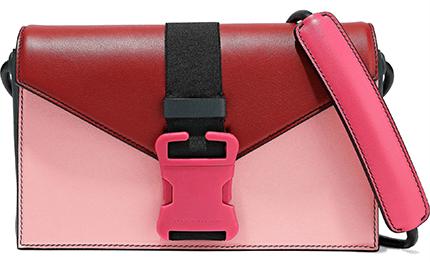 Christopher Kane Handbag
