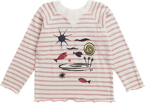 Bonpoint Sweater