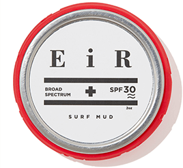 EIR NYC SURF MUD - SPF 30