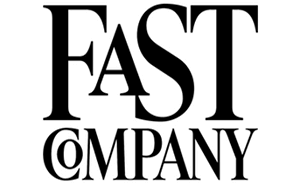 FAST COMPANY Subscription