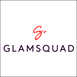 GLAMSQUAD Services