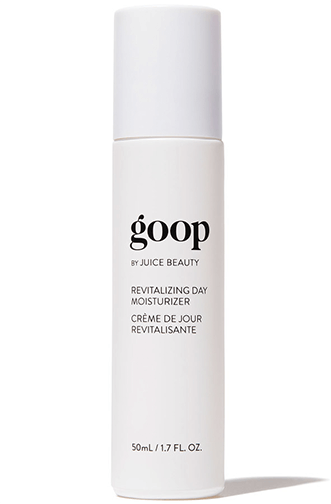goop by Juice Beauty Day MOISTURIZER