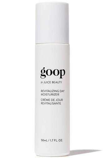goop by Juice Beauty Day MOISTURIZER
