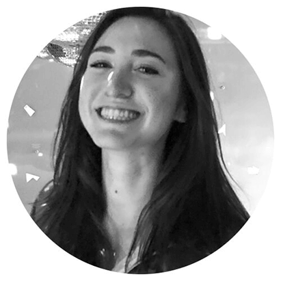 Kelly Martin profile