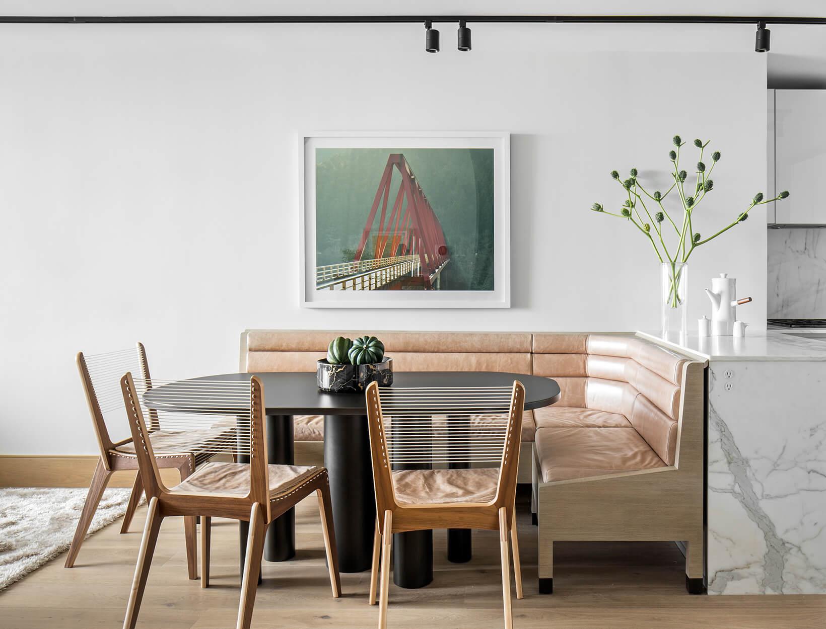 Lighting Designer's Advice on How to Light a Room