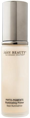 Juice Beauty Phyto-Pigments Illuminating Primer