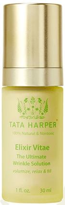 Tata Harper Elixir Vitae