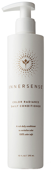 Innersense Color Radiance Daily Conditioner